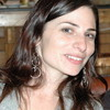 Nora Barrows-Friedman's picture